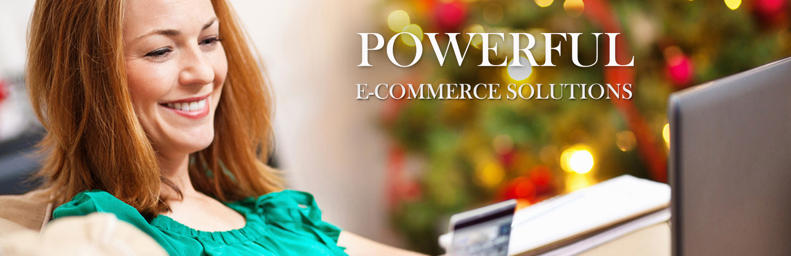 Shopping Carts, E-Commerce and Mobile Apps, Scottsdale, Phoenix